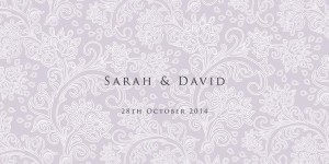 Grace-Wedding-Invitation3