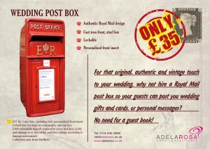 Postbox-ad