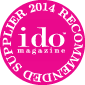 i-do-recommended-2014