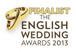 English_wedding_awards_finalist_2013_badge