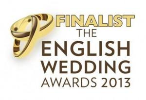 English_wedding_awards_finalist_2013_badge